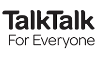 TalkTalk broadband logo