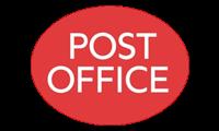 Post Office broadband logo