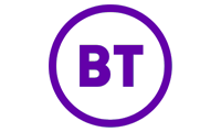 BT Broadband logo
