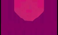 Plusnet Business logo