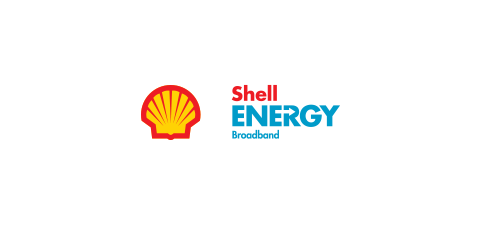 Shell Energy Broadband Customer Service Contacts Problems How To Complain