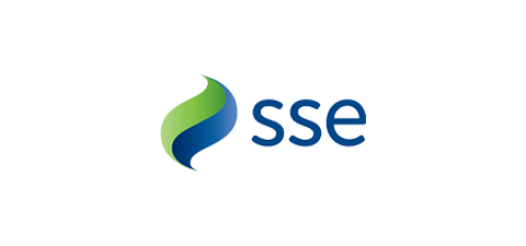 Sse Broadband Customer Service Contacts Problems How To Complain