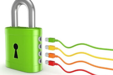 Half of British broadband users at risk from insecure wireless routers