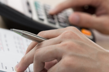Silver surfers scared to switch broadband providers