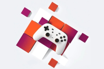 Google getting into gaming with Stadia cloud service, but is your broadband good enough?
