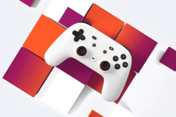 Game over? Gamers disagree with Stadia price model