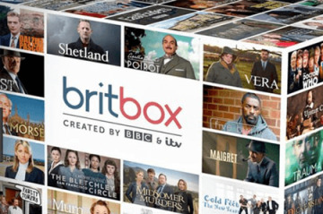 BBC and ITV enter the streaming wars as BritBox goes live in the UK