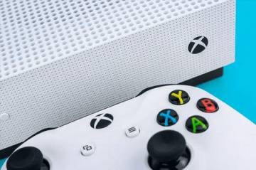 Slow broadband speeds could hinder Xbox Console Streaming for UK gamers