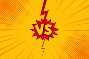 BT Broadband vs Virgin Media Broadband: which is best?