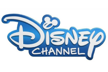 What happened to the Disney Channel? How can I watch Disney TV in the UK?