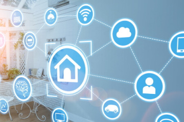 Guest Wi-Fi: What is it? How do I set up a network for visitors on my home broadband?