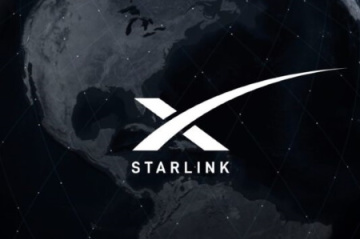 Sky-high cost of SpaceX Starlink won't fly with broadband consumers