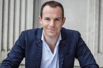 BT Fibre exclusive from Broadband Genie featured on Martin Lewis Money Show
