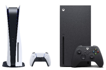 Broadband & next gen consoles: what internet speed do you need for PlayStation 5 & Xbox Series X?