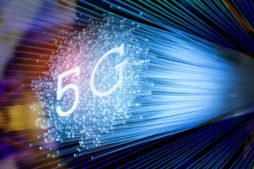 What is 5G? Everything you need to know about 5G broadband in the UK