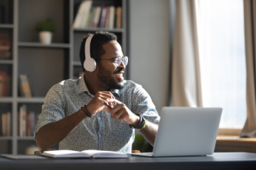 What broadband speed do I need for Spotify, Apple Music, and other music streaming?