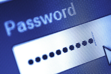 What is a password manager, and why should you use one?