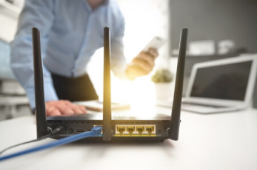How to speed up your home network: 12 ways to get faster Wi-Fi and wired networks