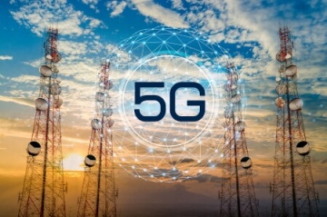 Is 5G safe? Are 5G masts and networks dangerous?