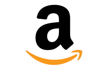 Monthly prize draw: £50 Amazon voucher to be won every month!