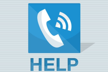 Guide to customer and technical support: opening times, phone numbers, and links