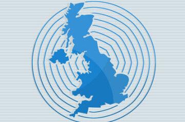 Best mobile broadband coverage - the comprehensive UK guide