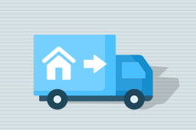 Guide to broadband and moving house