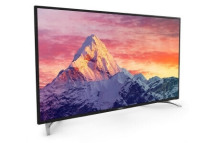 Competition: win a 40-inch Sharp HDTV