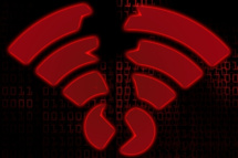 Wi-Fi router security knowledge gap putting devices and private data at risk in UK homes