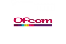 Ofcom report shows growth in ultrafast but nearly 1m still lack basic broadband