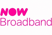 EXCLUSIVE: NOW Broadband from £15.50 including M&S voucher