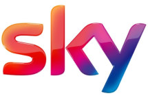 EXCLUSIVE: Sky Broadband from just £15.78 with £50 Tesco voucher