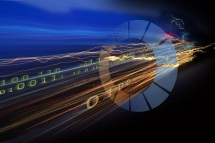 What is ultrafast broadband? A guide to very high speed broadband