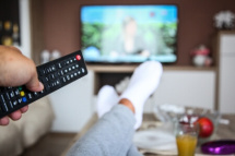 How to watch TV online (for free)