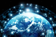 What is satellite broadband? All you need to know about satellite internet