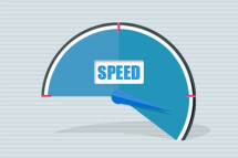 How fast is my broadband? A guide to upload speed, download speed and how to check it