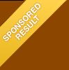 Sponsored Result
